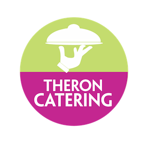 Theron Catering Logo
